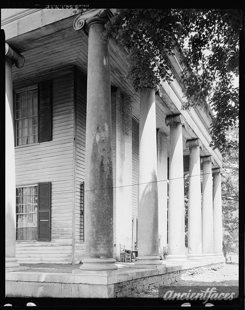 Georgia's Confederate Monuments and Cemeteries  (GA)  (Images of America) mobi  book