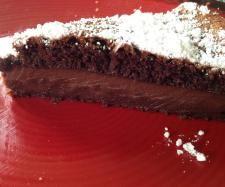 Gâteau magique au Thermomix