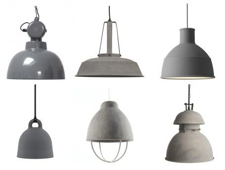 16 best lampen images on pinterest live hanging lamps and regional
