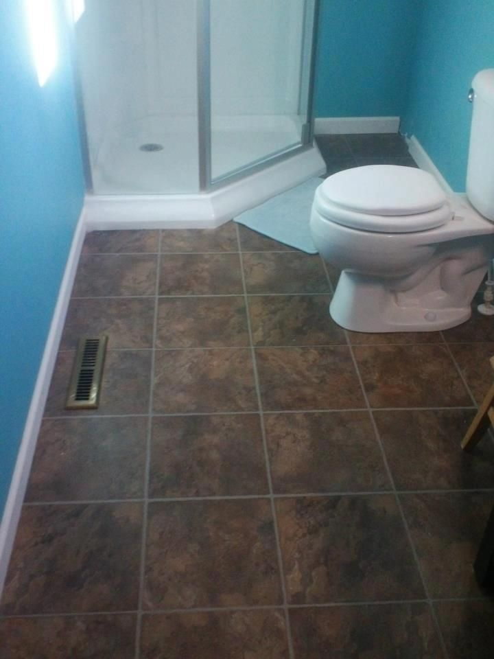 Average Price Of A Bathroom Remodel Property Home Design Ideas Classy Average Price Of A Bathroom Remodel Property