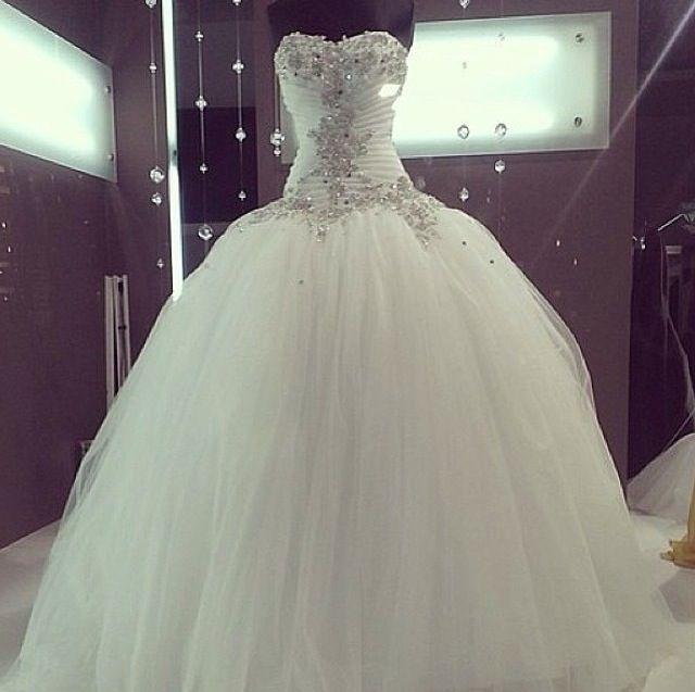 35 best Wedding images on Pinterest | Dream wedding, Wedding ...