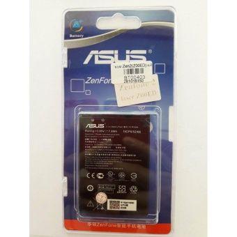 รีวิว สินค้า Battery แบตเตอรี่ Asus Zenfone 2 Laser (Z00ED) ⚾ แนะนำซื้อ Battery แบตเตอรี่ Asus Zenfone 2 Laser (Z00ED) ประสบการณ์   partnerBattery แบตเตอรี่ Asus Zenfone 2 Laser (Z00ED)  รายละเอียดเพิ่มเติม : http://online.thprice.us/9TgkD    คุณกำลังต้องการ Battery แบตเตอรี่ Asus Zenfone 2 Laser (Z00ED) เพื่อช่วยแก้ไขปัญหา อยูใช่หรือไม่ ถ้าใช่คุณมาถูกที่แล้ว เรามีการแนะนำสินค้า พร้อมแนะแหล่งซื้อ Battery แบตเตอรี่ Asus Zenfone 2 Laser (Z00ED) ราคาถูกให้กับคุณ    หมวดหมู่ Battery แบตเตอรี่…