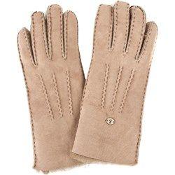 Rękawiczki Emu Australia - eobuwie.pl