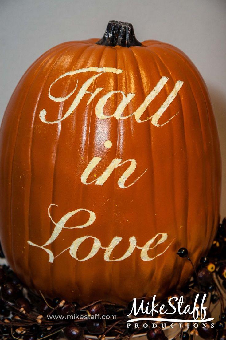 98 best halloween images on pinterest | happy halloween, halloween