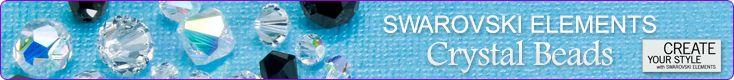 http://www.artbeads.com/swarovski-crystal-beads.html