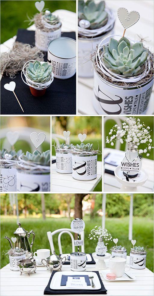 Einfache tischdeko zum selber machen  Die besten 25+ Tischdeko selber machen Ideen auf Pinterest ...
