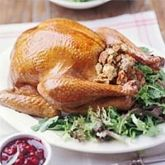 The Perfect Holiday Turkey - South Dakota Poultry Industry Association