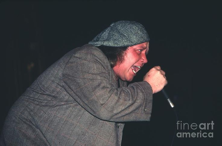 94 Best Images About Sam Kinison On Pinterest