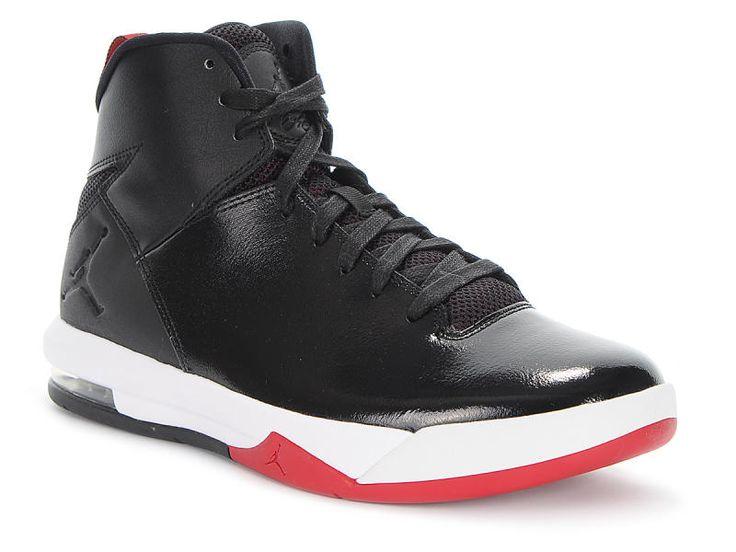 Buty Nike Jordan Air Imminent