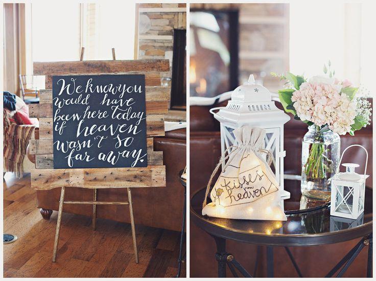Clubhouse wedding decor. Photo by Renaissance Studios