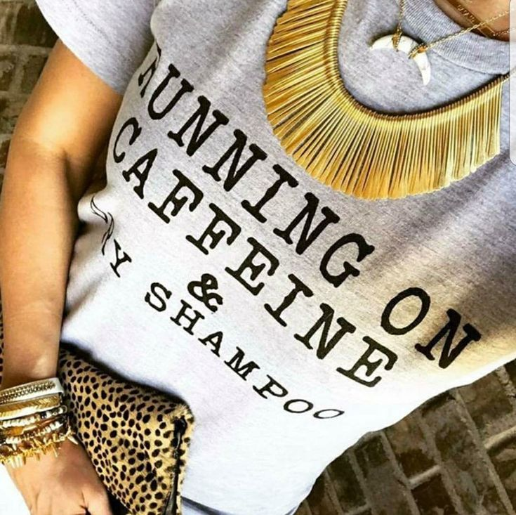Super Cute Tee and Stella & Dot Accessories for the WIN!!