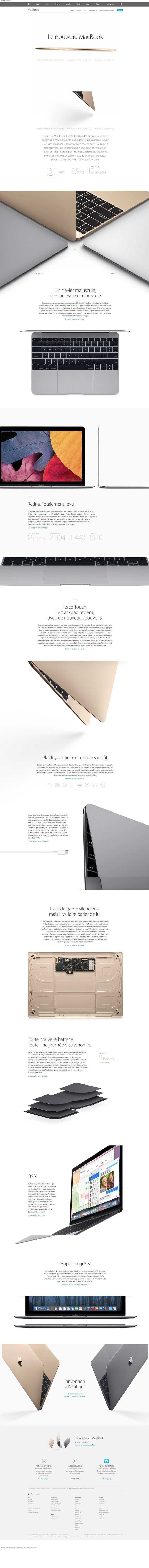 http://www.apple.com/fr/macbook/?cid=CDM-EU-4266&cp=em-P0016481-337274&sr=em