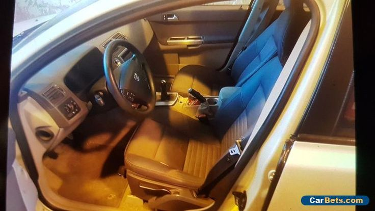 Volvo: S40 #volvo #s40 #forsale #canada