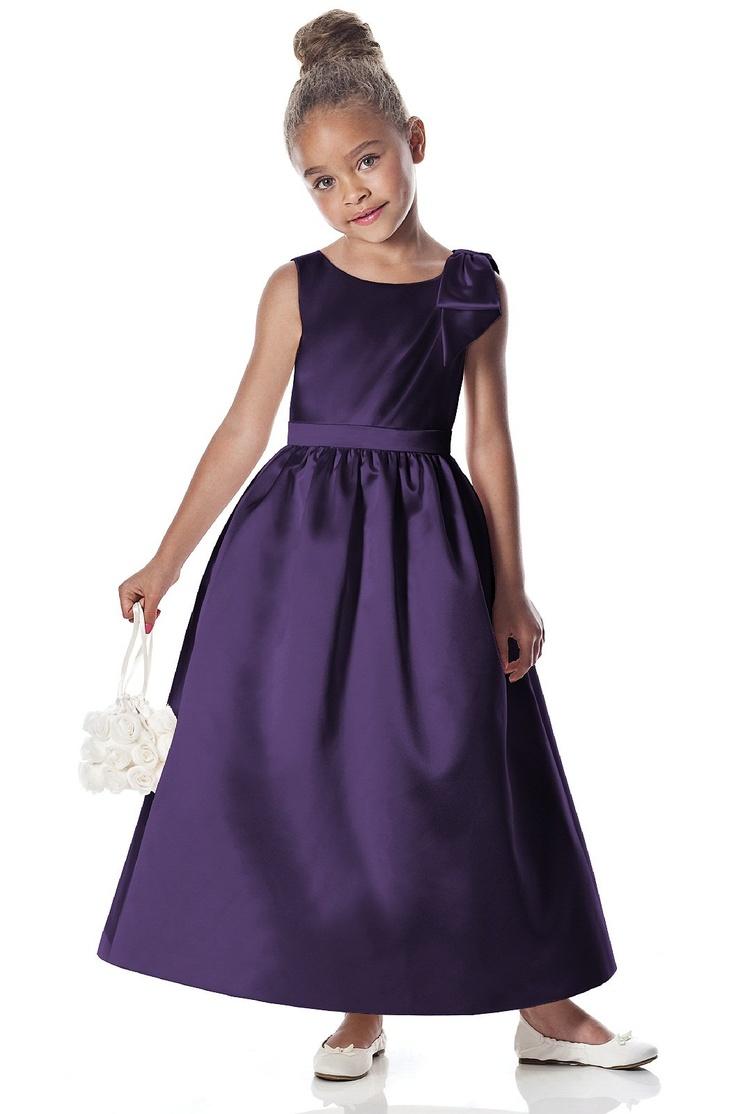 36 best Bridesmaid dress images on Pinterest | Bridesmaids ...