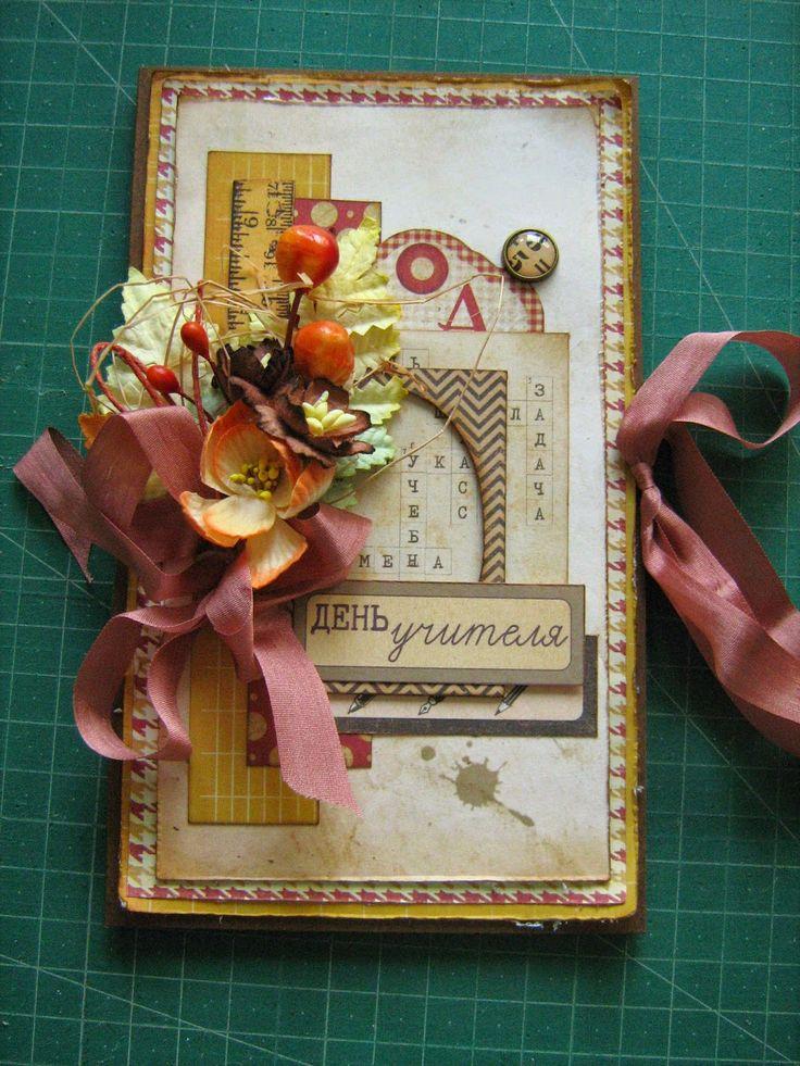 Card&Envelope
