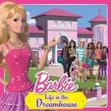 With two girls in the family there are always a few Barbies laying around.  We have many accessories too, including boyfriends, RV's, cars and a giant house for them to hang in too. …