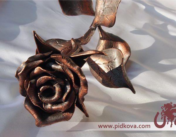 kovanaya-roza2