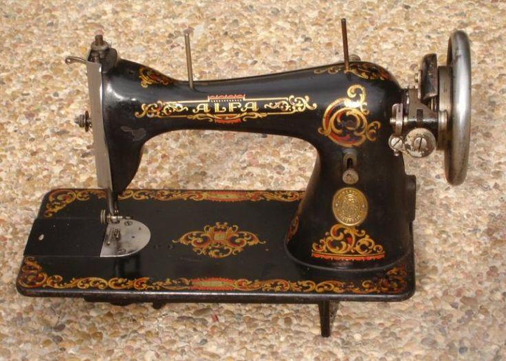 Pin de Luci Hernandez Muñoz en Aprende a coser a maquina
