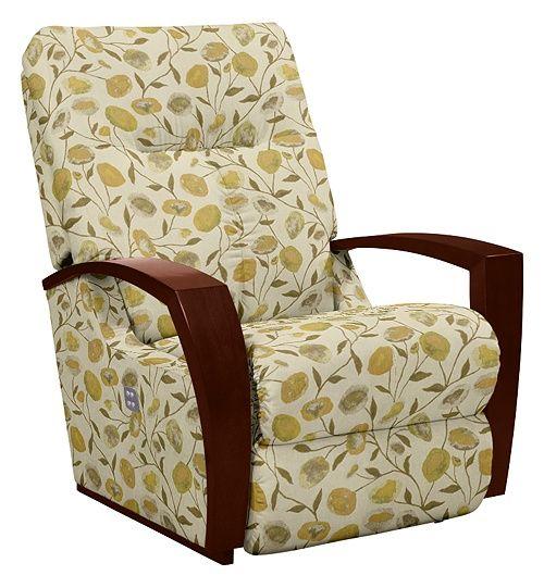 11 Best Furniture Images On Pinterest Z Boys Furniture