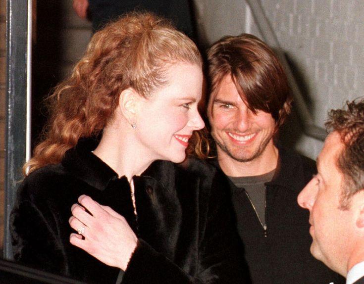 #cult  Ex #Scientologist who audited Cruise's kids, Travolta, details horrific abuse