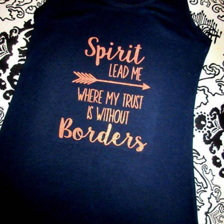 The 25+ best Spirit lead me ideas on Pinterest | Without borders ...