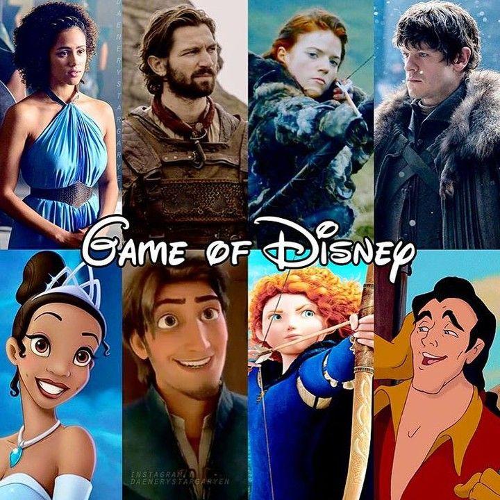 #GameOfThrones #GoTSeason7 #GOTS7 #GoT #JonSnow #HouseStark #GameOfThronesMemes #Hodor #IronThrone #Khaleesi #Dragons #Lannister #Westeros #HBO #Cersei #JaimeLannister #TyrionLannister #ASongOfIceAndFire #Targaryen #ValarMorghulis #Winterfell #SansaStark #AryaStark #asoiaf #Daenerys #maisiewilliams #sophieturner #emiliaclarke