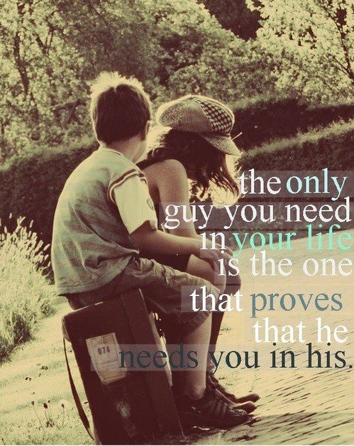 LOVE MESSAGES FOR HER #lovemessages