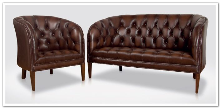 17 best images about cmp muebles antiguos on pinterest - Sofas clasicos ...