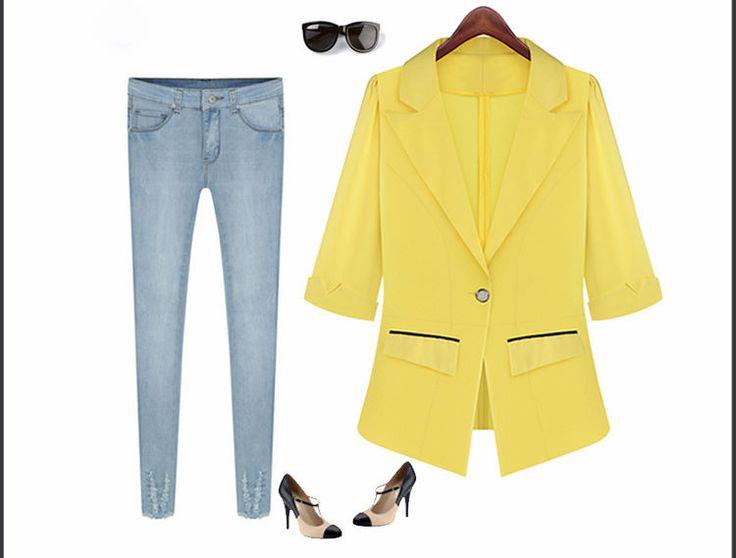 Hello Yellow Jacket