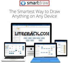 smartdraw mac crack