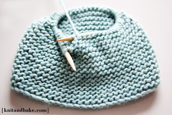 17 Best images about Dos Agujas on Pinterest Knitting, Turquoise and Stitches