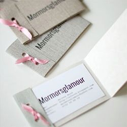 280 best business card inspiration images on pinterest business here you find a description on how to make your own business cards always very colourmoves Choice Image