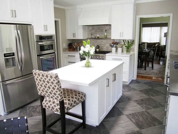 226 Best Images About Kitchen Remodel Ideas On Pinterest | Open