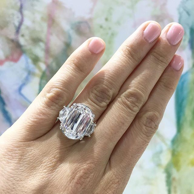 Best 25 million dollar ring ideas on pinterest for Dollar jewelry and more
