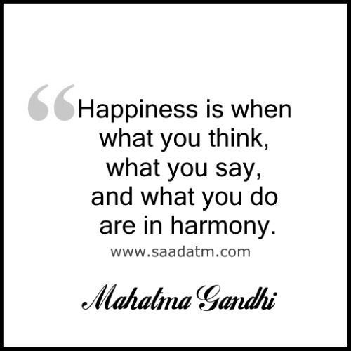 http://www.saadatm.com/what-is-happiness-quotes/.  What Is Happiness Quotes.