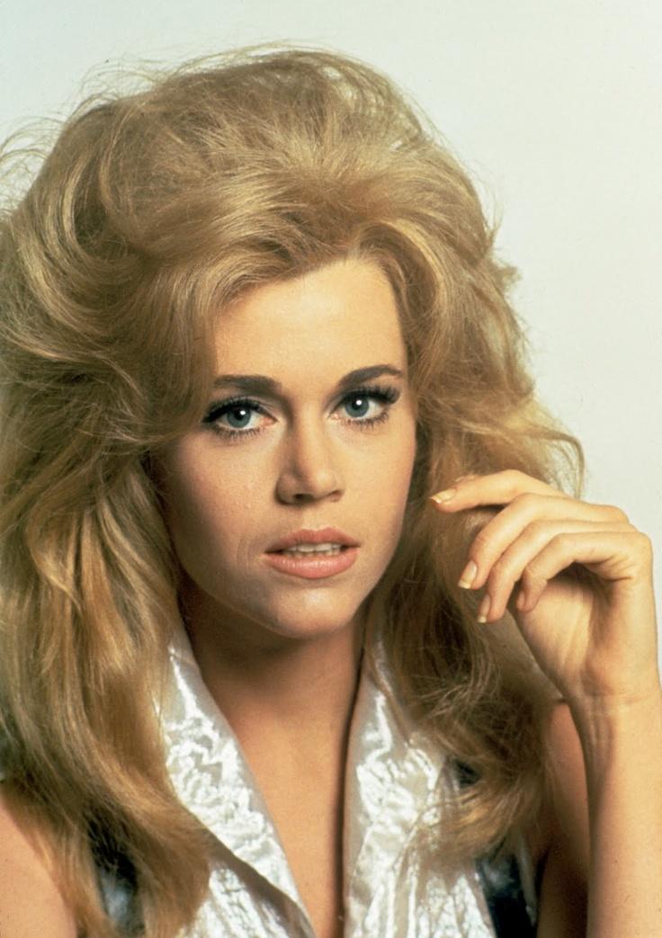 Jane Fonda's Salmon With Corn Sauce