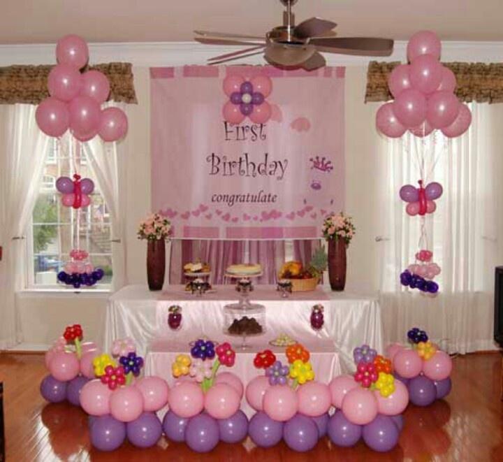 990 best Balloon Children Birthday Parties images on Pinterest
