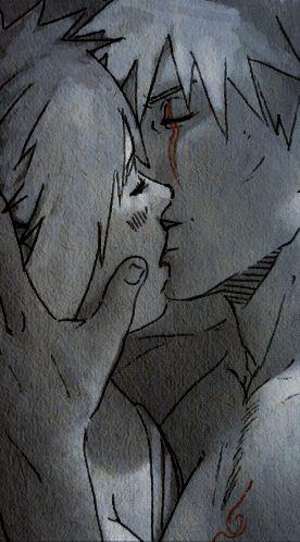 Ai meu coração*-*