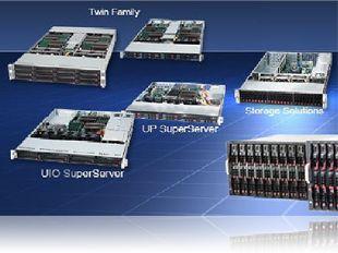Vms server #ip #san #(iscsi), #fc #san, #sas, #scsi, #esata, #firewire, #usb,vms #server #v26 #series, #vms #server #v16s #series, #vw #server #vft #series, #video #surveillance #storage, #video #surveillance #processing, #video #surveillance, #video #appliances, #custom #video #appliances, #video #server # # #storage #solutions, #video #server, #video #storage, #video #management #software, #plug #and #play #installation, #supermicro…