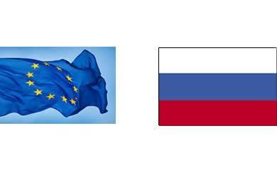 """AB ile Rusya arasında """"domuz eti"""" krizi sürüyor"""