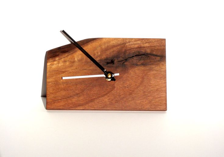 1000 Ideas About Modern Wall Clocks On Pinterest Wooden