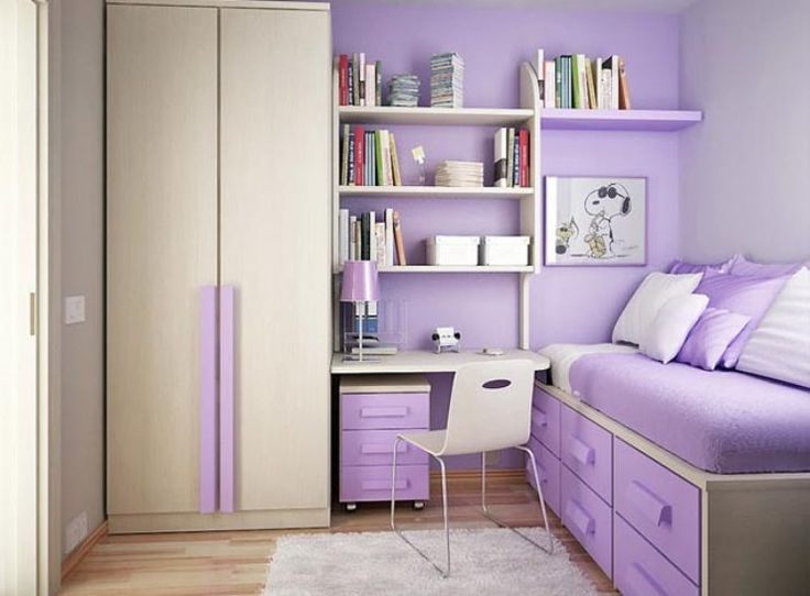17 Best ideas about Cheap Bedroom Decor on Pinterest   Diy room ideas   Bedroom wall decorations and Decor crafts. 17 Best ideas about Cheap Bedroom Decor on Pinterest   Diy room