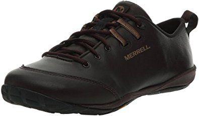 Merrell Men's Tough Glove Multisport Shoe, Brown, 50 EU: Amazon.co.uk: Shoes & Bags