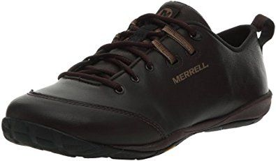 Merrell Men's Tough Glove Multisport Shoe, Brown, 50 EU: Amazon.co.uk: Shoes & Bags