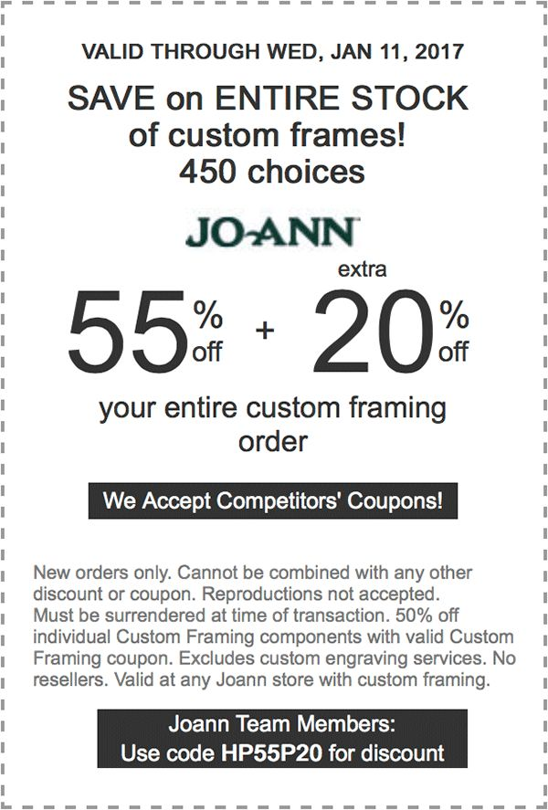 Check out our page on yarncoupons for up to date deals and check out our page on yarncoupons for up to date deals and coupons from joann httpyarncouponsshopjo ann fabrics pinterest fandeluxe Gallery