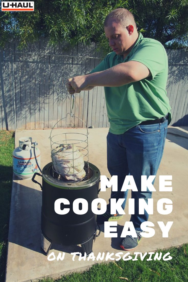 best 25 oil less turkey fryer recipes ideas on pinterest turkey