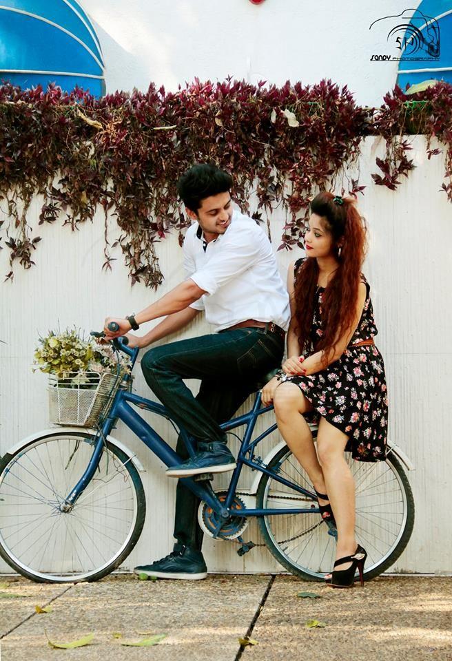 So nice Photo by Sandy Photography, Dehradun #weddingnet #wedding #india #indian #indianwedding #prewedding #photoshoot #photoset #hindu #sikh #south #photographer #photography #inspiration #planner #organisation #invitations #details #sweet #cute #gorgeous #fabulous #couple #hearts #lovestory #day #casual