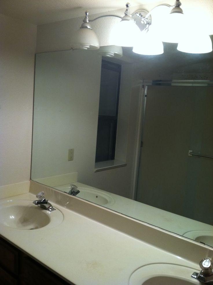 Zoli Bathroom Fixtures best 25+ complete bathrooms ideas on pinterest   bathroom storage