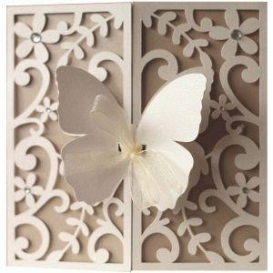 Silhouette Design Store - Search Designs : gatefold card