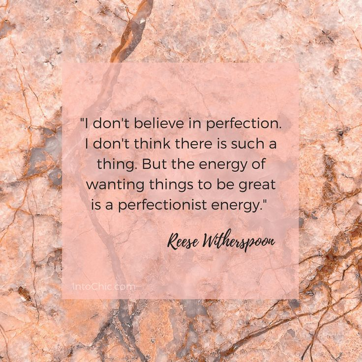 Woman inspirational quote -Reese Witherspoon